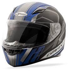 Gmax Ff49 Rogue Helmet 10 10 49 Off Revzilla