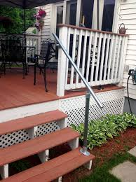 Exterior stair railing outdoor stair railing porch stairs front stairs porch columns house stairs house columns interior railings balcony railing. 13 Outdoor Stair Railing Ideas That You Can Build Yourself Simplified Building