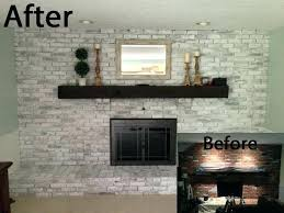 brick wall fireplace brick wall fireplace fireplace wall whitewash with whitewash brick wall brick fireplaces ideas