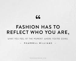 Quotes About Fashion Style And Beauty Best of Pin By Nancy Ruth Cope PhD On Design Psychology Our Clothing