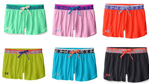 under armour shorts. girls-under-armour-shorts-sale under armour shorts