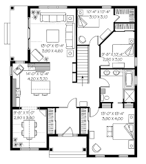 house plan cost build estimate adhome floor plans with free cost to build