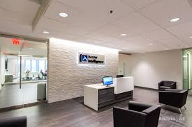 commercial office space design ideas. 3 Long-term Trends In Commercial Office Interiors Space Design Ideas T