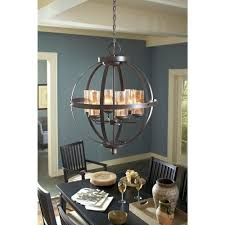 top 59 splendid creative mercury glass pendant lamp style surprising chandelier lights sconce sea gull pen
