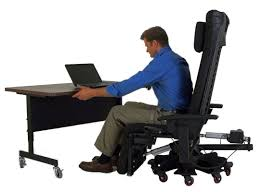 Zero Gravity Office Desk Chair - Best Home Office Furniture Check ...