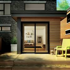finding the perfect calgary patio door style