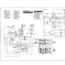 coleman electric furnace wiring diagram wiring diagram coleman coleman electric furnace wiring diagram wiring diagram coleman