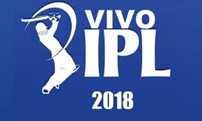 Ipl 2018 A Look At Teams Players Schedules And More