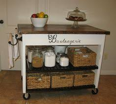 diy kitchen island cart. DIY Kitchen Island From Dresser | Easy Do It Yourself Home Projects Diy Cart A