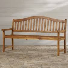 bench with arms. Save Bench With Arms