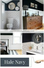 farmhouse paint colorsFarmhouse Paint Colors Interior Home Design Popular Fancy At