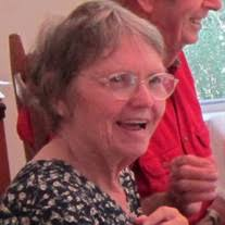 Laura Bell Fields Obituary - Visitation & Funeral Information