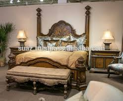 full size beds for sale. Unique Size Full Size Beds For Sale  Queen Bed Loft Luxury Upholster Throughout Size Beds For Sale N