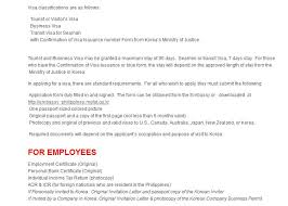 Certification Of Employment Letter Template Costumepartyrun