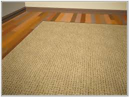 cleaning a wool rug from pet urine