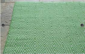 full size of red outdoor rugs 5x7 rug 8x10 and white chevron awesome 7 sources