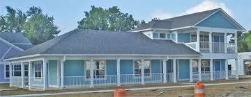 Triplex Apartment Plans 2700 Sq Ft 3 Unit 2 Floors 3 Bedroom Handicap  Accessible Dallas San