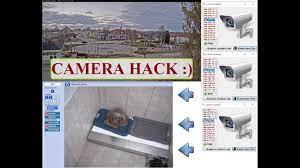 Kamera Hackleme Programı / Camera Scanner & Hack [ 2020 ] - YouTube