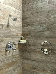 corner soap dish for shower standard corner shower standard accent ring around the shower trim a corner soap dish for shower