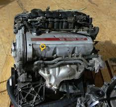 2001 nissan maxima v6 3000 engine nissan get image about 2001 nissan maxima v6 3000 engine