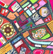 Janet Fernando A Howell   Saatchi Art