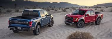 Ford Truck Comparison Chart What Are The Different Trim Levels Of The 2019 Ford F 150