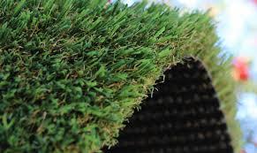 fake grass carpet. PATRIOT SERIES Artificial Grass Rug Fake Carpet