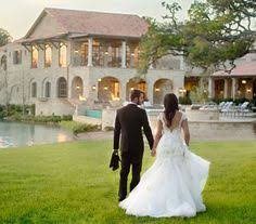 wedding at houston oaks country club please contact the elegant side event planning ssweddings events247 outdoor wedding venueshouston texas