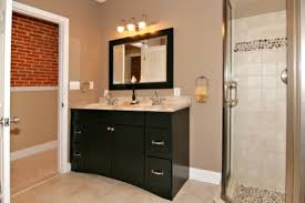 black vanities for bathrooms. Polished Double Black Vanity Vanities For Bathrooms O