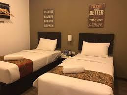 Hotel Sentral Johor Bahru Potpourri Boutique Hotel Johor Bahru Malaysia Bookingcom