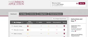 one stop for all college application essay requirements 2018 common app is open and 2018 stanford member questions