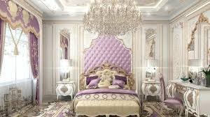 Luxury master bedrooms celebrity bedroom pictures Luxury Villa Luxury Master Bedrooms Luxurious Bedroom Interior Design Celebrity Homes Boutbookclub Luxury Master Bedrooms Bedroom Ideas Celebrity Suites Floor Plans