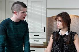 Fair City [News, Spoilers & Discussion v4] Read Post #1 Before ... via Relatably.com