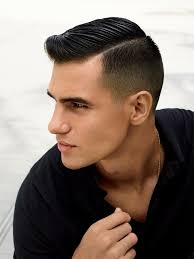 Hairstyle For Male the 25 best short male haircuts ideas easy short 2890 by stevesalt.us