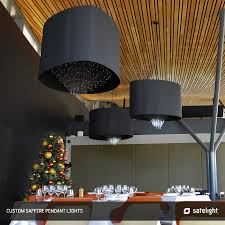 saffire restaurant pendant lights minimum order quantity 3 images images