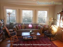 Best Sabbaticalhomes Academic Homes And Scholars Available In Concerning 3  Bedroom Apartment San Francisco Prepare