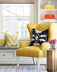 awesome yellow accent chair yellow accent chair design ideas