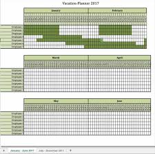 Schedule Maker For Work Monthly Work Schedule Template Excel And Monthly Employee Work