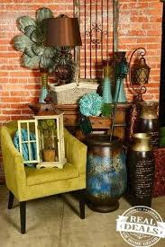 deals on home decor real and idaho falls ceibiawr site