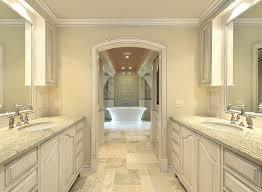 bathroom counter tops. River-White-Granite-Bathroom-Countertop-2 Bathroom Counter Tops