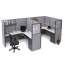 office cubicle desks.  Office Throughout Office Cubicle Desks Wayfair