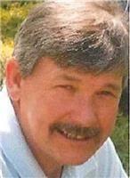 Kenneth Sims Obituary (2016) - Tuscaloosa News