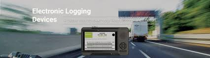 How to Select an Electronic Logging Device (ELD) for Your ...