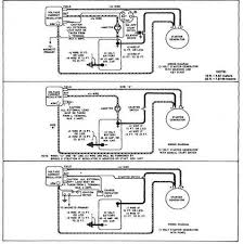 wheel horse c120 wiring diagram images switch wiring diagram wheel horse wiring diagram also wheel horse tractor wiring diagram