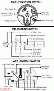similiar truck switch wires keywords wiring diagram also chevy headlight switch wiring diagram additionally