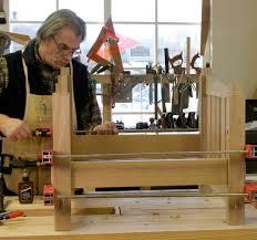 craftsman furniture. Craftsman Furniture \