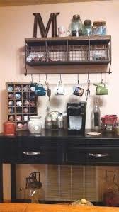Petra Smith - #Petra #Smith - Woodley Coll - - Petra Smith - #Petra #Smith  - Petra Smith - #Petra #Smith … in 2020   Office coffee bar, Coffee bar  home, Coffee bar