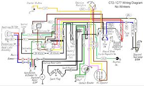 alpha wiring diagram wiring diagram load