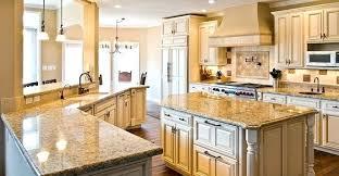arizona kitchen cabinets. Arizona Kitchen Cabinets World Of Craft Prepossessing Design Decoration H