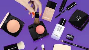 chanel dreamed of a e in which the chanel makeup creation studio showcases its creations and s a e where expertise reigns supreme